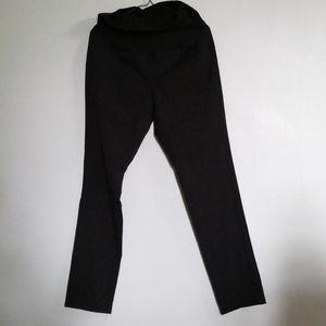 Thyme maternity pants